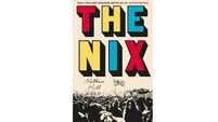 Book review: The Nix