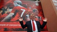 Anfield — launchpad or graveyard for title hopes