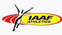 IAAF look at plans to rewrite record books