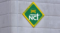 More than half of all tested vehicles failed NCT last year