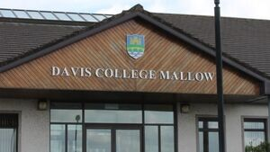 Minister asks psychologists to visit Davis College as principal admits there were two other such 'rape lists'