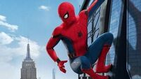 Movie Reviews: Spider-Man: Homecoming, It Comes at Night, Sanctuary