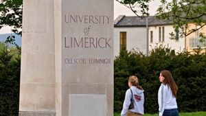 University of Limerick defend decision requiring students to double-up in single rooms
