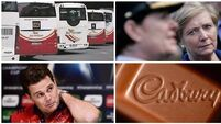 MORNING BULLETIN: How the Bus Éireann strike impacts you; Frances Fitzgerald to outline proposal for independent review of Gardaí
