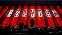 Hillsborough and the long fight for justice