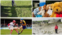 MORNING BULLETIN: Shame of what lies beneath as children buried in unmarked graves up to 1990