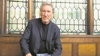 Album Review: Roger Waters - Is This The Life We Really Want?