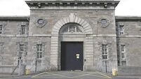 Prison watchdog warns on drugs in Mountjoy after inmate died after accidental overdose in cell