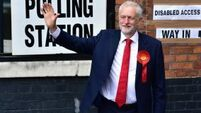 Labour defy the odds to humiliate Tories