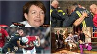 LUNCHTIME BULLETIN: Garda Commissioner faces PAC questions; Taoiseach decides junior minister positions