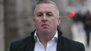 Taxi driver claiming €60k 'was lying through his teeth'