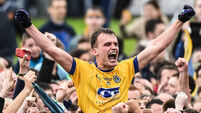A new sense of optimism dawns in Roscommon ranks