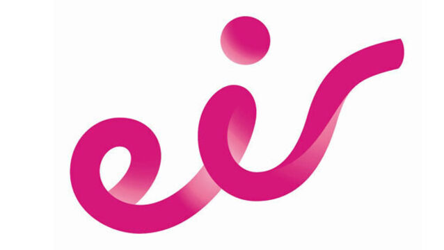 Eir 'committed to national broadband plan'