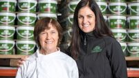 Revenues at Ballymaloe Foods firm rise to €5m
