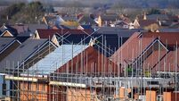 Fast-track scheme saw 10,000 more new homes green lighted in 2019 than previous year