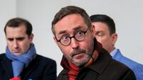Eoin Ó Broin warns voters will punish FG/FF if second election caused