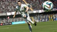 Game Tech: Keeping up to speed with the latest version of Fifa