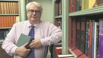 New rules for appointing judges 'not ideal', says Chief Justice Frank Clarke