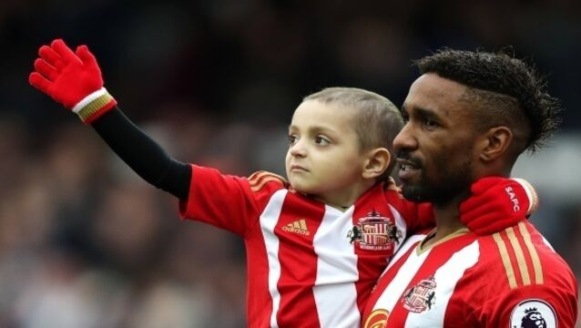 Obituary: Bradley Lowery - 'The little boy who was a light to many people in the darkness of suffering'