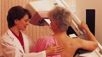 Future of breast screening at risk over payouts