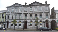 Mallow Credit Union in bid to expand into Charleville