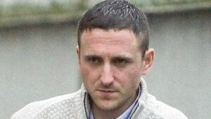 Killer jailed for sale of heroin