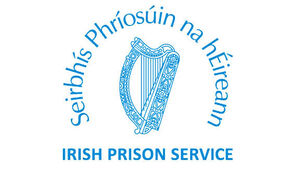 Prison Service vows to do more to fight contraband