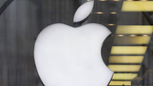 Apple's €850m data centre in doubt