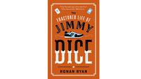 Book review: The Fractured Life of Jimmy Dice