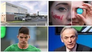 MORNING BULLETIN: At least three cancer cases among Kerry scan follow-ups; 56% in favour of repealing the Eighth Amendment