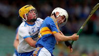 Waterford's sensational comeback stuns Tipperary