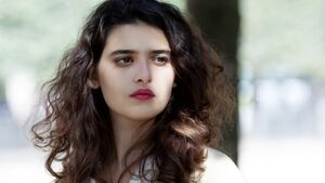Nathalie Issa - UniFrance