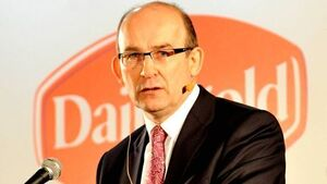 Dairygold sees 'appalling' outcome in any hard Brexit
