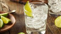 Gin could be just the tonic the drinks industry needs