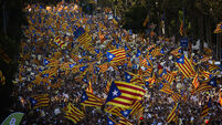 Readers Blog: Catalans should adopt French policy on difference