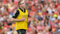 Munster success could come down to ice baths