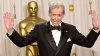 Peter O'Toole's archive bought for €370k in US