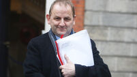 McCabe social workers to face inquiry
