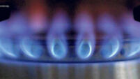 Energy regulator to be quizzed on rapid price increases