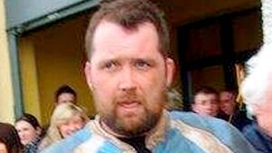 Court hears Doyle appeal against Shane Geoghegan murder conviction
