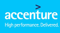 Accenture to create 250 jobs