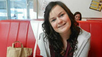 Crowdfunding campaign for Karen Buckley raises almost €70,000 in 24 hours