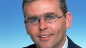 Minister announces €240k allocation for inland fisheries