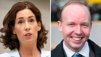 TDs set to take up Maria Bailey's former committee chair roles