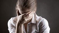 More abuse victims contacting counselling service