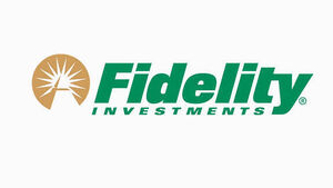 Fidelity Investments to create 200 new jobs in Dublin