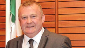 Donegal mayoral expenses case referred to DPP