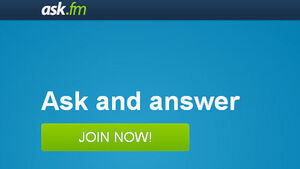 Ask.fm hires safety experts to prevent bullying on website