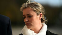Prosecution Service orders review of Mairia Cahill case
