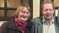 Community in shock after 'horrific' killing of retired couple